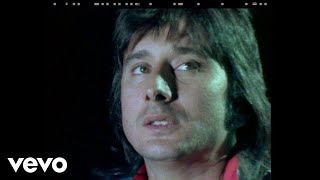 Download Journey - Faithfully Video