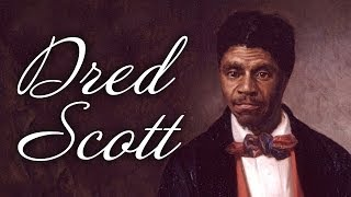 Download The Dred Scott Case Video