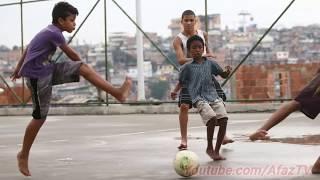 Download حقیقت های بسیار جالب درباره برزیل Video