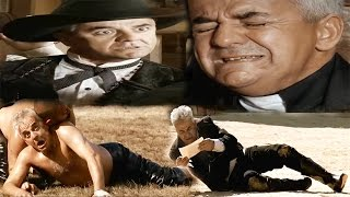 Download Şerif lloyd Kahkahalık Sahneler Video