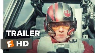 Download Star Wars: The Force Awakens Official Teaser Trailer #1 (2015) - J.J. Abrams Movie HD Video