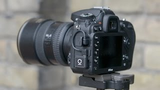 Download 5 Best DSLR Accessories You Must Try Video