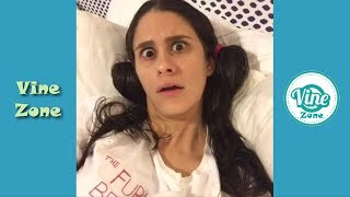 Download Funny Brittany Furlan Vine Compilation - Vine Zone✔ Video
