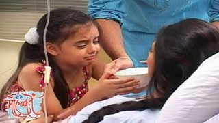Download Yeh Hai Mohabbatein 7th October 2014 FULL EPISODE | Ishita & Ruhi's UNCONDITIONAL LOVE Video