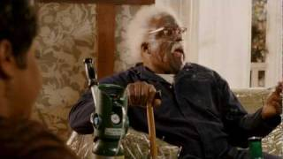 Download Tyler Perry's Madea Goes to Jail - 2. ″Self Medication″ Video