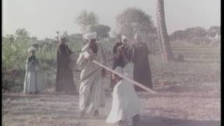 Download Remarkable and unique : TAHTIB in 1976 by Rayyess Hassan and Rayyess Mahmoud Video