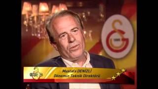 Download 1. Bölüm | Galatasaray'ın Unutulmaz Maçları Video