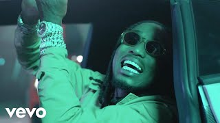 Download Quavo - L A M B T A L K Video