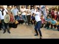 Download KIRIKHAN HALAY & ÇİFTETELLİ HD Video