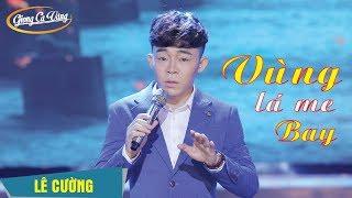 Download Xuất hiện đệ tử MC Nguyễn ngọc Ngạn hát Bolero hay nhức nách | Saigon By night 01 - Phần 2 Video