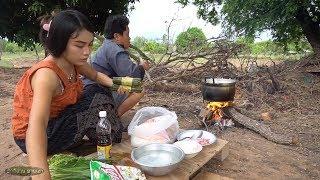 Download ก๋วยจั๊บ วิธีทำบ้านๆ กินแบบบ้านๆ ฮักอีสานบ้านเฮา Video
