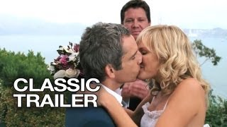 Download The Heartbreak Kid (2007) - Official Trailer Ben Stiller Movie HD Video