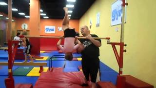 Download Welcome to The Little Gym Malaysia Video