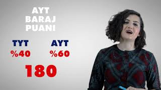 Download TYT ve AYT Nedir? Video