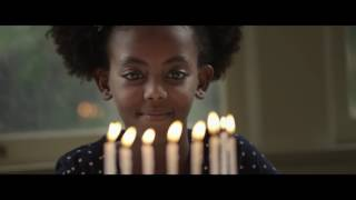 Download Wishes - A Public Service Announcement Video