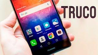 Download Este Simple Truco Hara Mas Rapido tu Telefono Celular Video