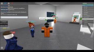 Download How to use Shift Lock Switch (ROBLOX) Video