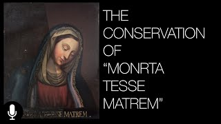 Download The Restoration of Mother Mary Narrated Video