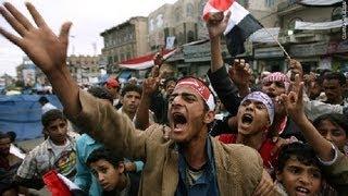 Download The Square, Egypt's Revolution Doc with Sundance Winner Dir. Jehane Noujaim Video