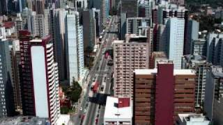 Download Curitiba A Sustainable City Video