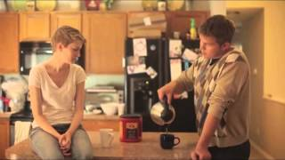 Download Folgers ″Brother and Sister″ Spoof Video