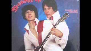 Download Donnie & Joe Emerson - Baby Video