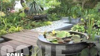 Download Principles of Landscape Design Video