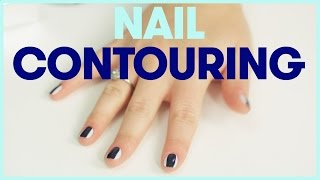 Download NAIL Contouring Design Video