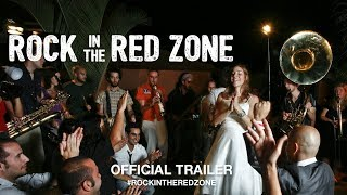 Download Rock in the Red Zone (2018) | Official Trailer HD Video