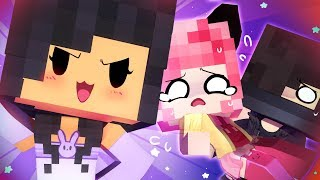 Download Chibi Things Get Scared - Minecraft Story Roleplay Video
