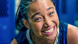 Download THE HATE U GIVE - First 10 Minutes From The Movie (2018) Video
