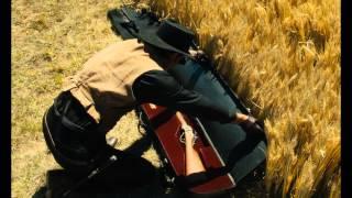 Download Slow West - Trailer Video