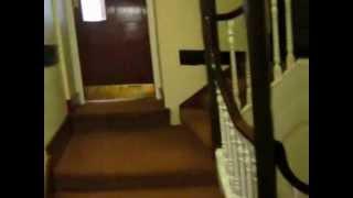 Download University College Room Tour Video