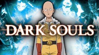 Download Dark Souls In 1 Hit Video