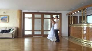 Download Шикарный простой первый танец молодых. Юлия и Слава Video