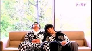 Download Dish// || Takumi X Masaki Video