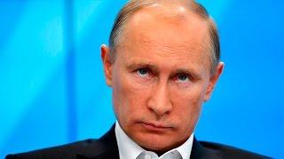 Download Кремль меняет свою политику. Андрей Пиантковский Video