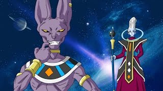 Download Dragon Ball Super English Dub Episode 1 Clip Video