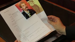 Download DRŽAVNI POSAO [HQ] - Ep.449: CV (12.11.2014.) Video
