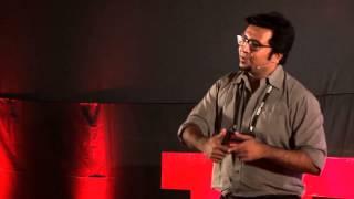 Download Finding Bangladesh | Adnan M.S. Fakir | TEDxUIU Video