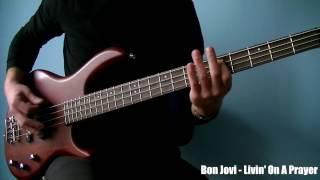 Download 20 Amazing Basslines of All Time! (Instantly Recognizable) Video