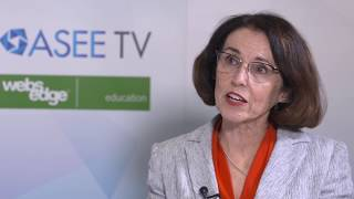 Download Interview with France Córdova – Director of the National Science Foundation Video