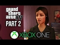 Download GTA 4 Xbox One Gameplay Walkthrough Part 2 - FIRST DATE Video