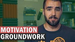 Download When You Just CAN'T Motivate Yourself to Study, Consider This - College Info Geek Video