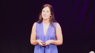Download Creating Dementia-Friendly Space | Mary O'Malley | TEDxCoventry Video