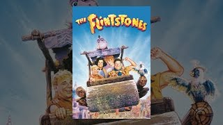 Download The Flintstones Video