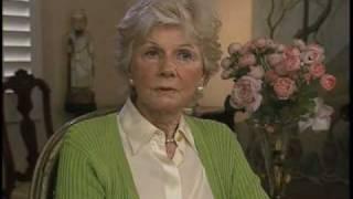 Download Barbara Billingsley on the genesis of ″Leave it to Beaver″ - EMMYTVLEGENDS.ORG Video