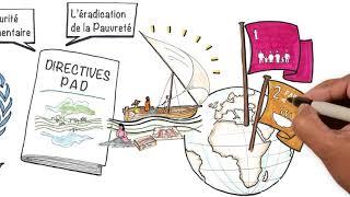 Download Directives sur la pêche artisanale: Égalité et parité hommes-femmes Video