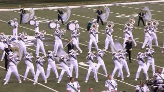 Download Best 2014 DCI Moments - 1080p HD Video