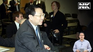 Download How much do you know about Kim Myong-Gil, N.Korea's living witness of nuclear talks with the U.S. Video